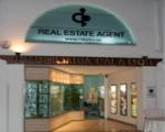 Calador Real Estate - Mallorca Inmocalador