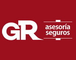 GR Asesoria