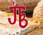 Join to bread