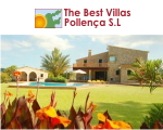 The Best Villas con Webstyle Marketing