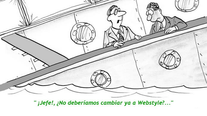 e-marketing_webstyle5